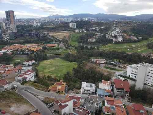 Rento Departamento - Bosque Real