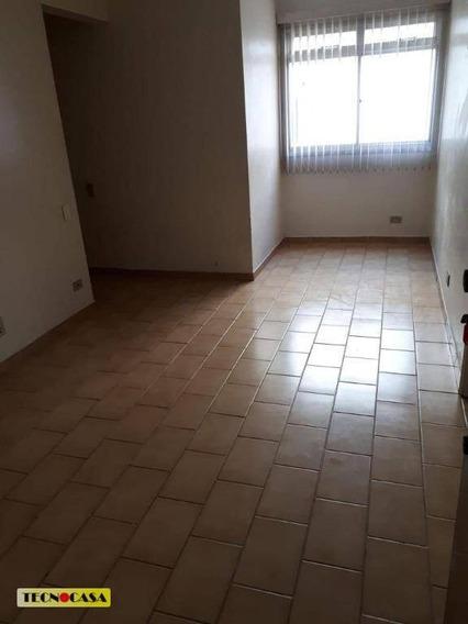 Apartamento 2 Quartos Boqueirão 180 Mil - Ap5960