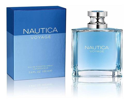 Perfumes Original Ventas Por Mayor