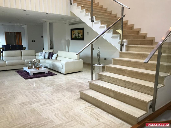 Consolitex Vende Penthouse Gran Benescola A1621 Carabobo Jl