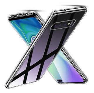 Samsung Galaxy S10 Plus 512gb Dual Sim - Garantia Samsung