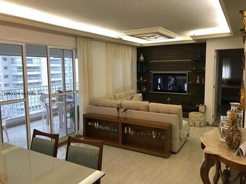 Apartamento Para Venda Em São Paulo, Vila Leopoldina, 3 Dormitórios, 1 Suíte, 2 Banheiros, 2 Vagas - 8373_2-758118