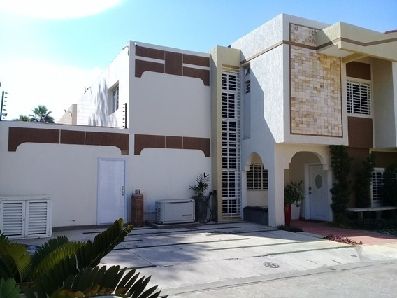 Casa Venta Canta Claro Maracaibo Api 28384 Nmendez
