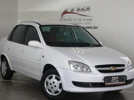Chevrolet Classic Ls 1.0 Mpfi 8v Flex, Jiy7094