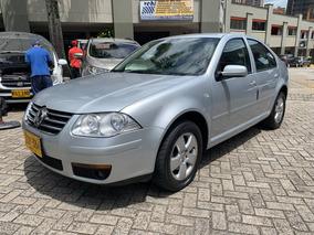 Volkswagen Jetta Europa 2015