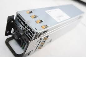 Fonte Servidor Dell 2850 Nps-700ab - 700w