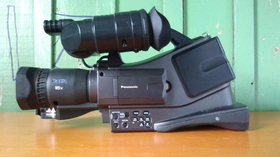 Canon 3ccd