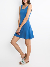 Vestido Index Talla L - Xl Despacho Gratis