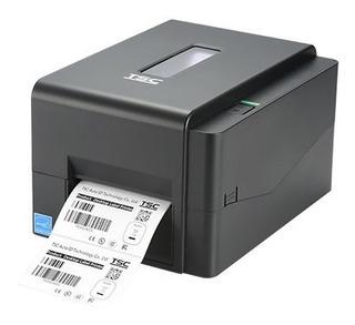 Alquiler Semanal Impresoras Etiquetas Código De Barras