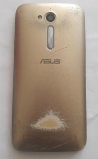 Celular Asus Zenfone Go (com Defeito)