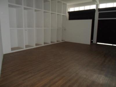 Predio Em Brooklin, São Paulo/sp De 176m² Para Locação R$ 12.000,00/mes - Pr173250