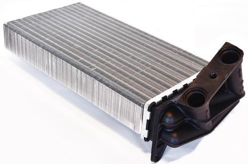 Imagen 1 de 5 de Radiador De Calefaccion Fiat Strada Palio Siena 05/20