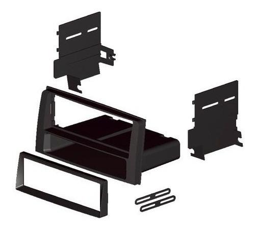 Adaptador Para Reproductor De Carro Mod. Toyk962