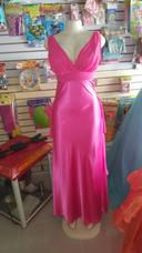Alquiler De Vestidos De 15 Años En Todas Las Variedades