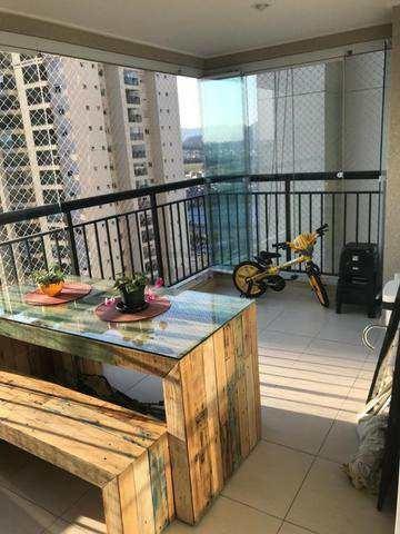 Apartamento Com 2 Dorms, Jardim Flor Da Montanha, Guarulhos - R$ 450 Mil, Cod: 4963 - V4963