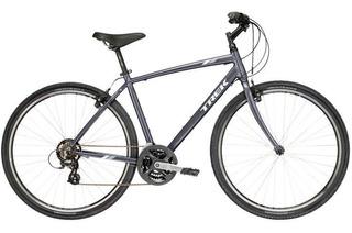 Bicicleta Trek Urbana Verve 1 R27.5 Norbikes