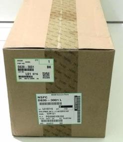 Caixa Reveladora Preta Ricoh Aficio Mpc2051 - D8303001
