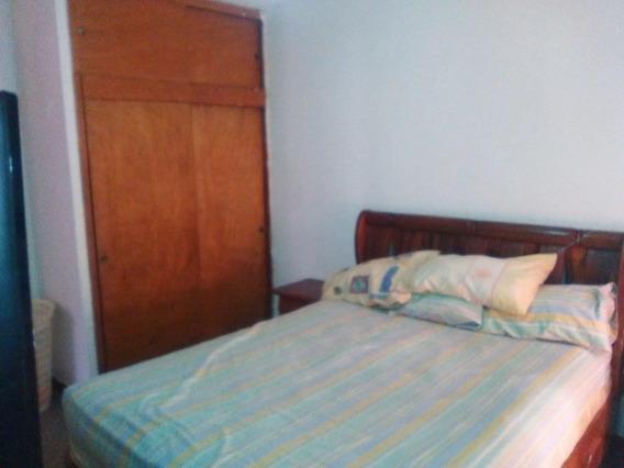 Apartamento En Venta Conj Res En La Victoria Cod 20-18448 Sh