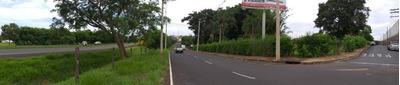 Área À Venda, 32000 M² Por R$ 38.400.000 - Vila Toninho - São José Do Rio Preto/sp - Ar0008