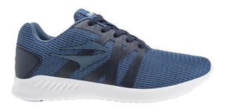 Topper Zapatillas Unisex - Strong Pace Adk