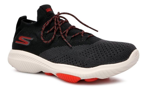 Tênis Corrida Skechers Revolution Ultra Gom-54667