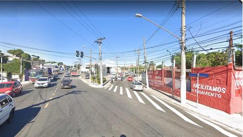 Imagem 1 de 7 de Prédio, Campo Limpo, São Paulo - R$ 2.5 Mi, Cod: 4125 - V4125