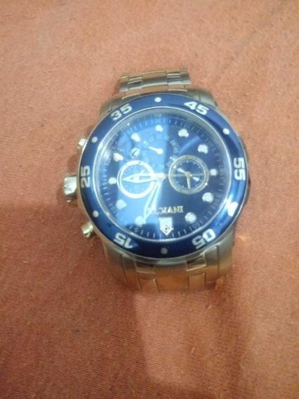 Relógio Invicta Masculino Original