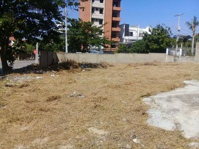 Lote En Venta Barrio Villa Santos Barranquilla