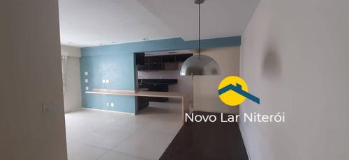 Imagem 1 de 15 de Vendo Apartamento, Com Planta Generosa  Varanda Gourmet 3 Qtos Lazer... - 198
