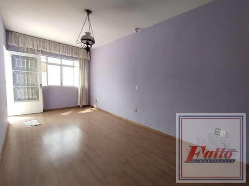 Imagem 1 de 11 de Casa Para Venda Em Itatiba, Vila Centenário, 3 Dormitórios, 2 Banheiros, 4 Vagas - Ca0103_2-1183267