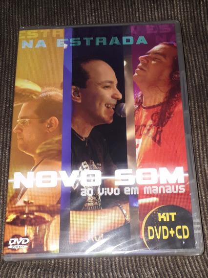 AO DVD JADSON VIVO 2013 JADS BAIXAR E