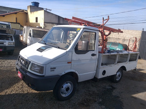 Iveco Daily 3513 2006