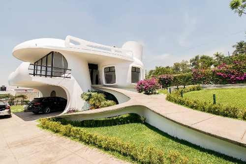 Casa En Venta, Cuernavaca, Morelos.