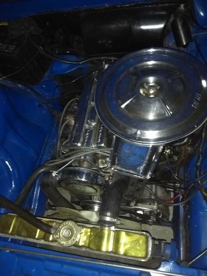 Chevrolet Chevette Chevrolet Chevette