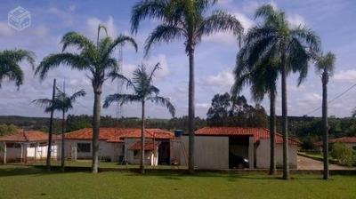 Venda Sítio Cesário Lange Brasil - 177