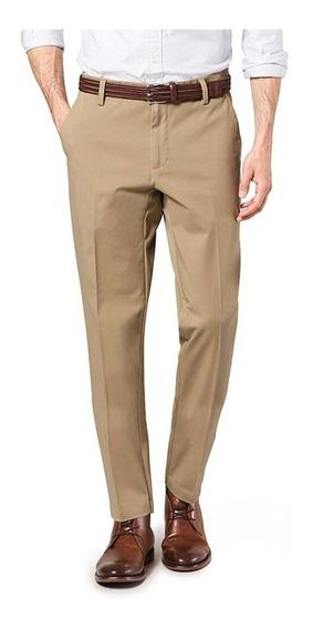 Pantalón Dockers® Hombre Workday Khaki