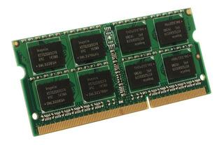 Memoria Sodimm Ddr3 2gb 1333 Mhz Samsung M471b5773dh0-ch9