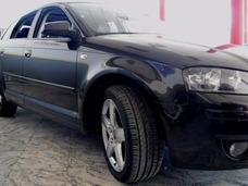 Audi A3 Sportback Dsg 2.0 T