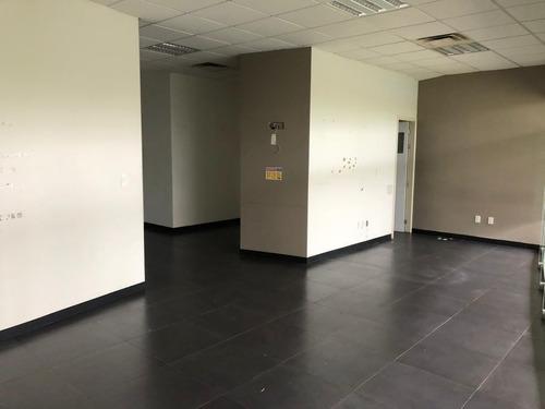 Imagen 1 de 9 de Oficina Valle Del Campestre