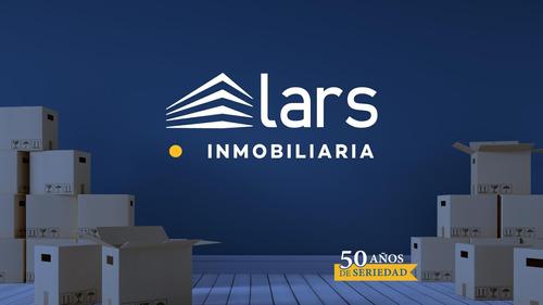 Local Comercial En Venta / Cordón - Inmobiliaria Lars