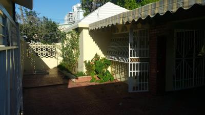 Casa De Oportunidad En Las Palma De Alma Rosa