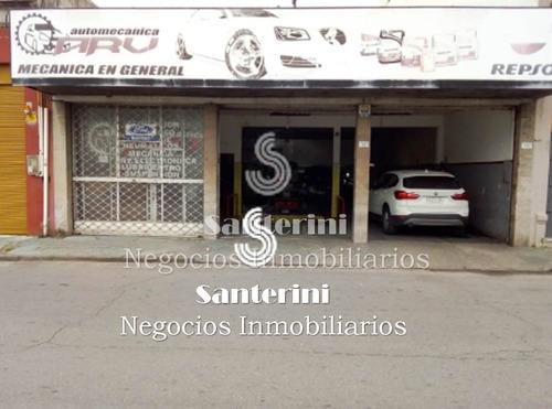 Venta Locales Comerciales Centro, Yaguaron Y Pozos Del Rey, Oportunidad
