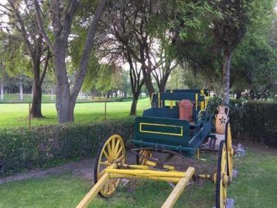 Casas Gemelas- Colindantes Campo De Golf-oportunidad