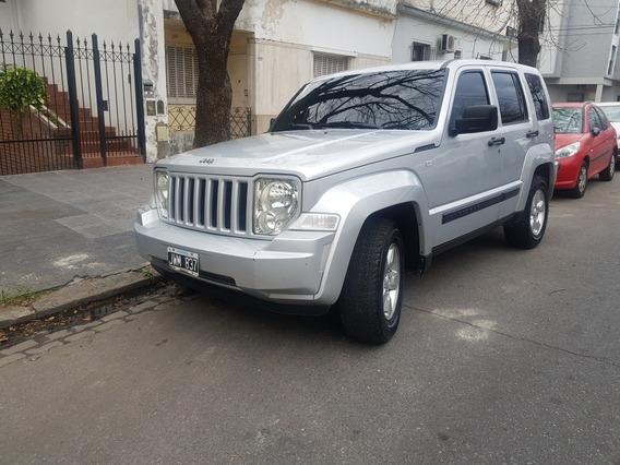 Jeep Crd Crd
