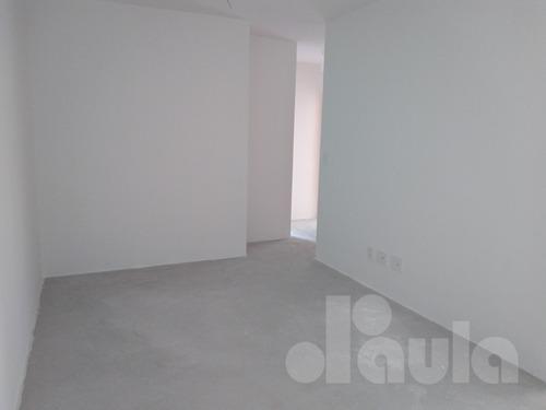 Imagem 1 de 14 de Apartamento 96m²  Parque Bandeirantes - 1033-11563