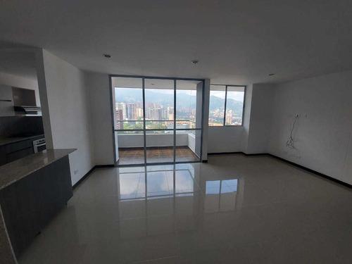 Imagen 1 de 14 de Se Arrienda Apartamento En Envigado, El Esmeraldal