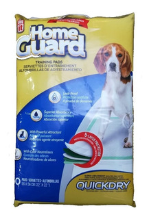 Paño Adiestramiento Pañal Perro Cachorros X 50 Oferta Nuñez