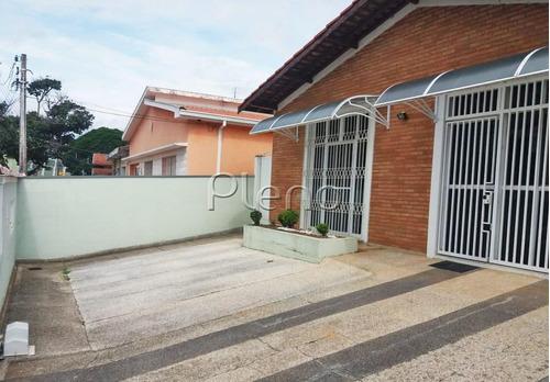 Casa À Venda Em Parque Industrial - Ca019571