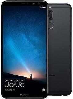 Huawei Mate 10 Lite 64gb (nuevo)