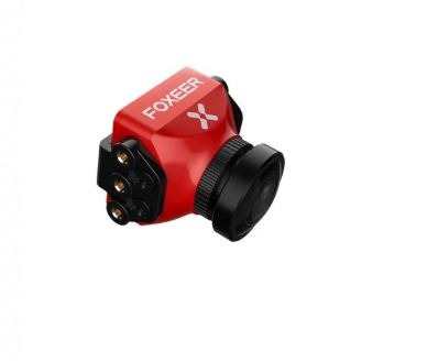 Câmera Foxeer Predator V4 Standard Mini